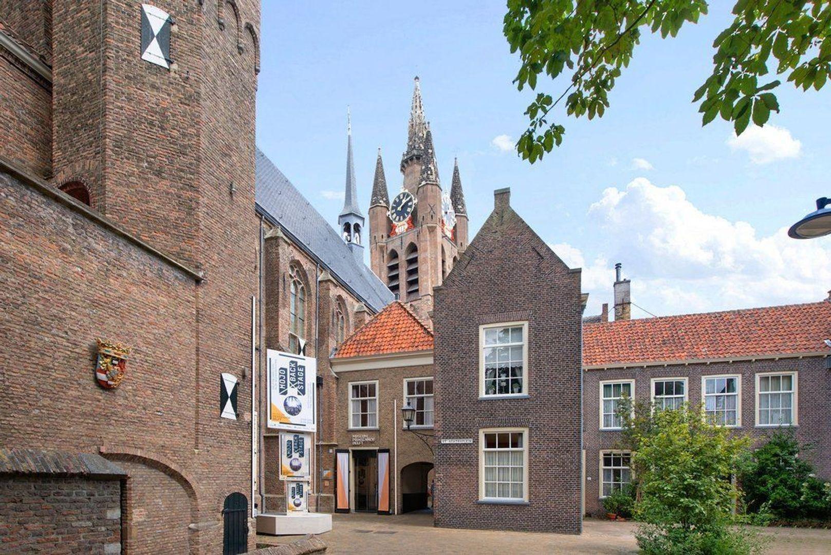 Singelstraat 23, Delft foto-9