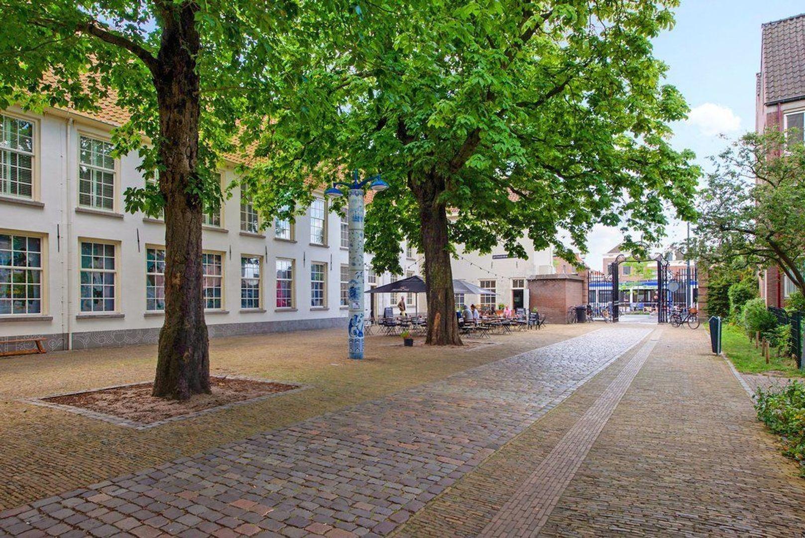 Singelstraat 23, Delft foto-10