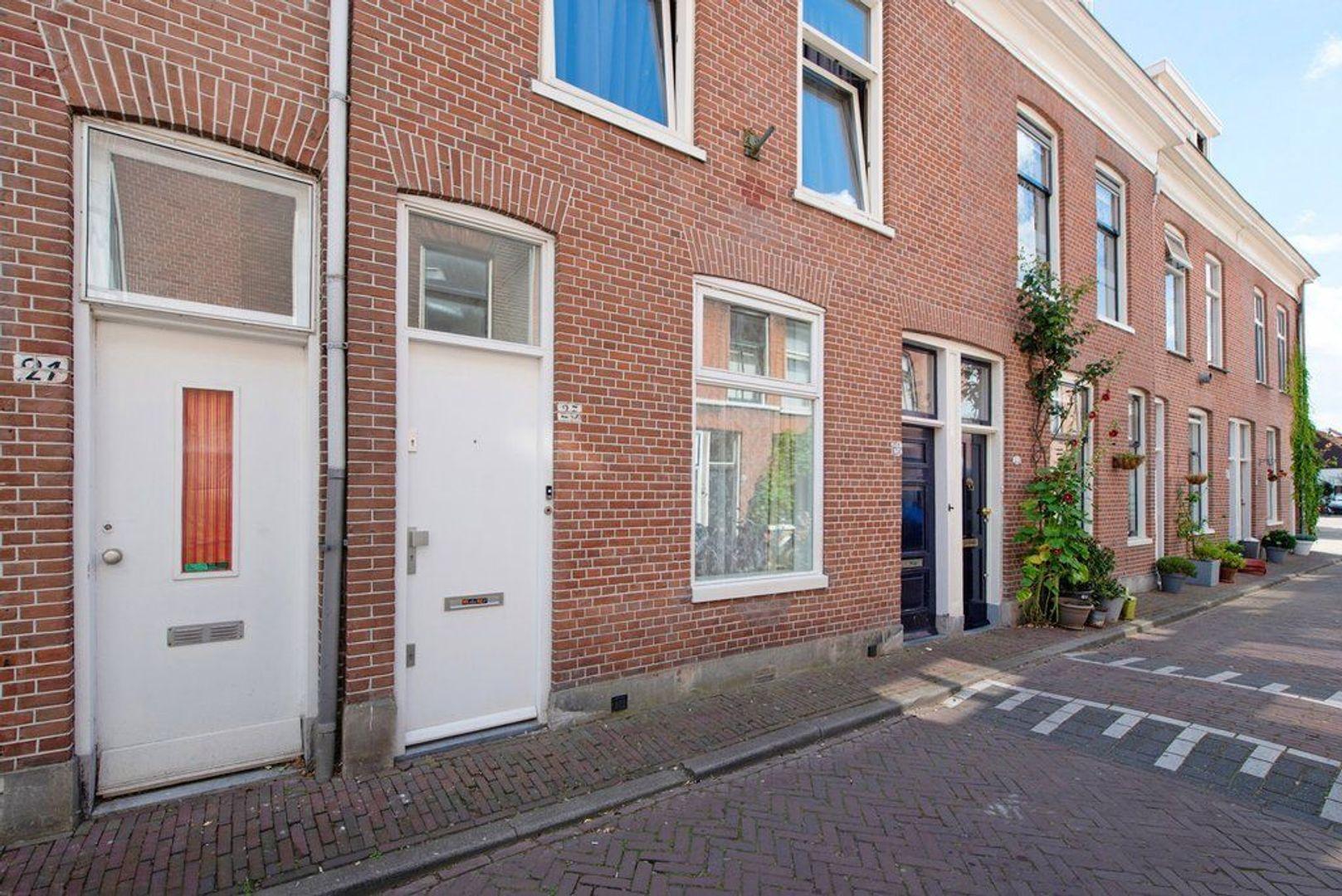 Singelstraat 23, Delft foto-4