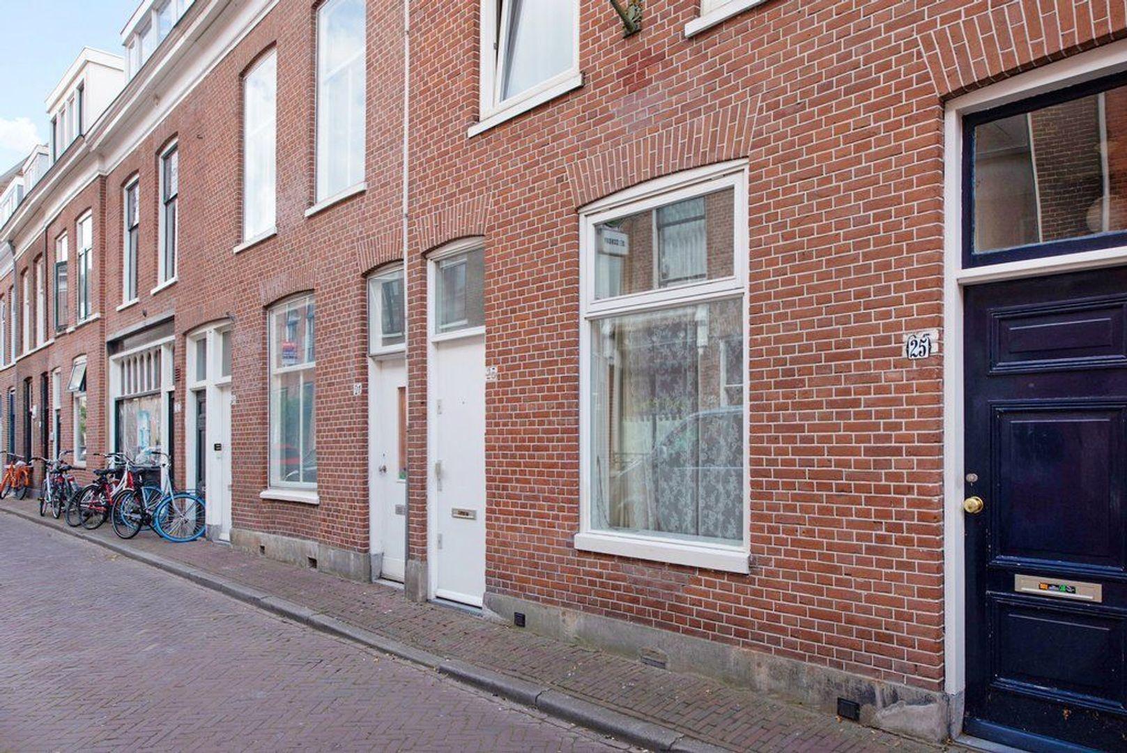 Singelstraat 23, Delft foto-12