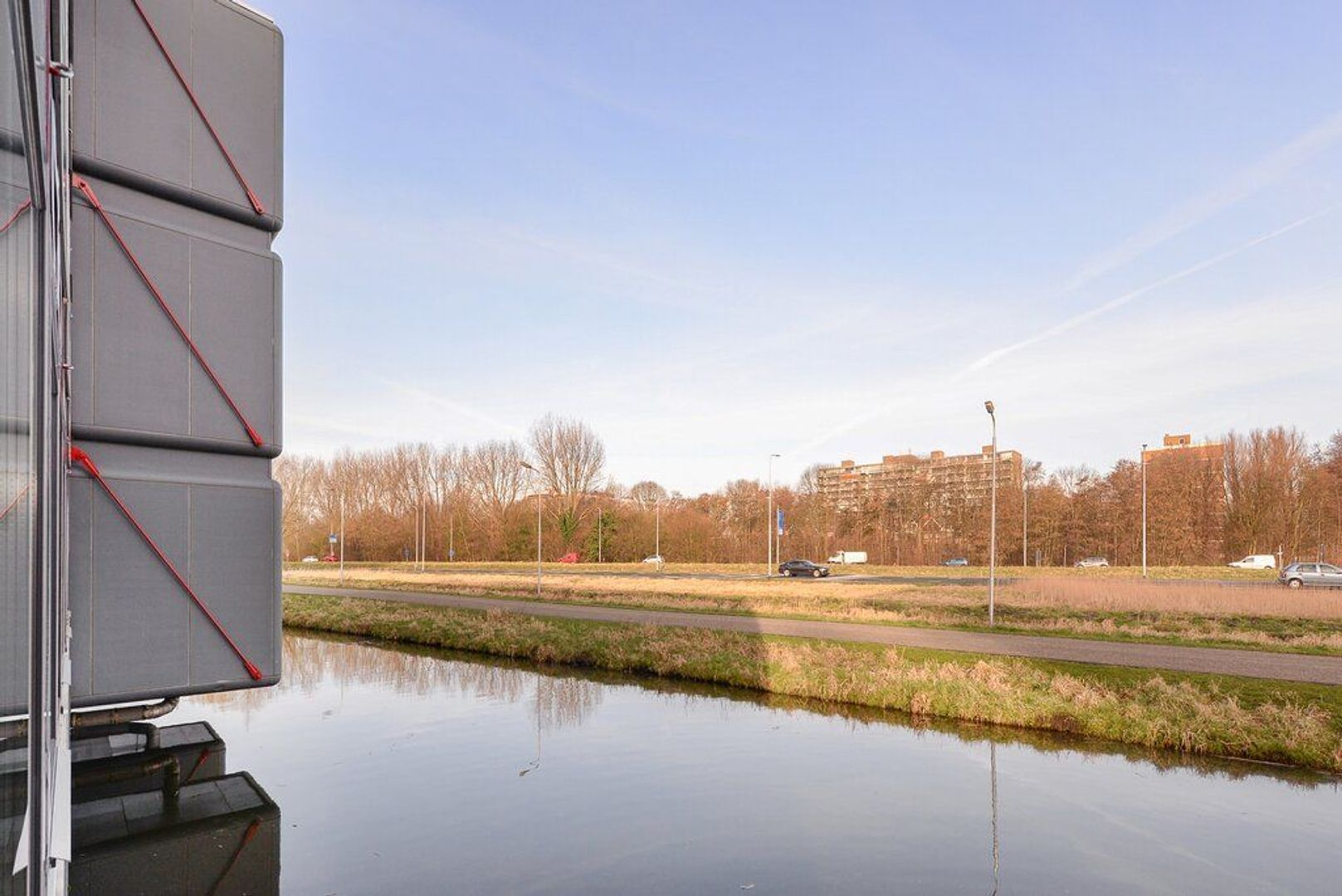 Kalfjeslaan 24 b, Delft foto-11