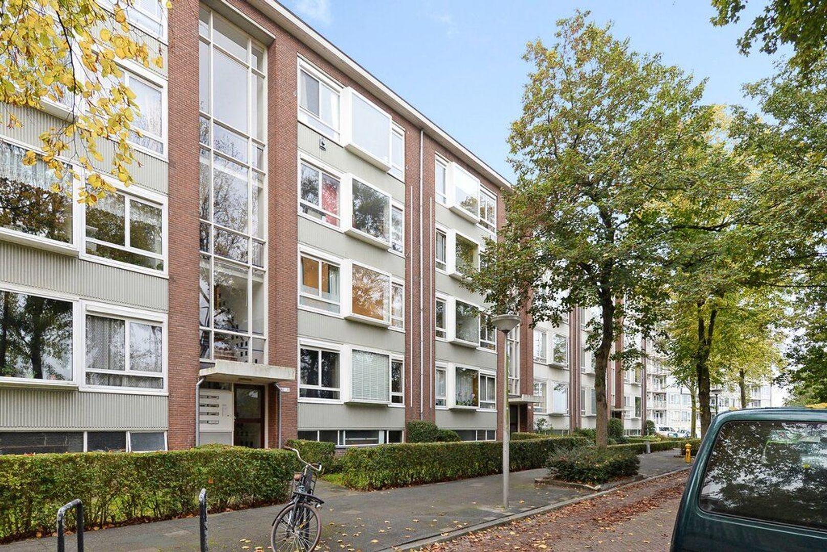 Persijnlaan 70, Delft foto-0