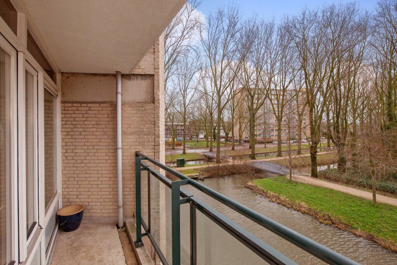 Parkzoom 7, Delft foto-24
