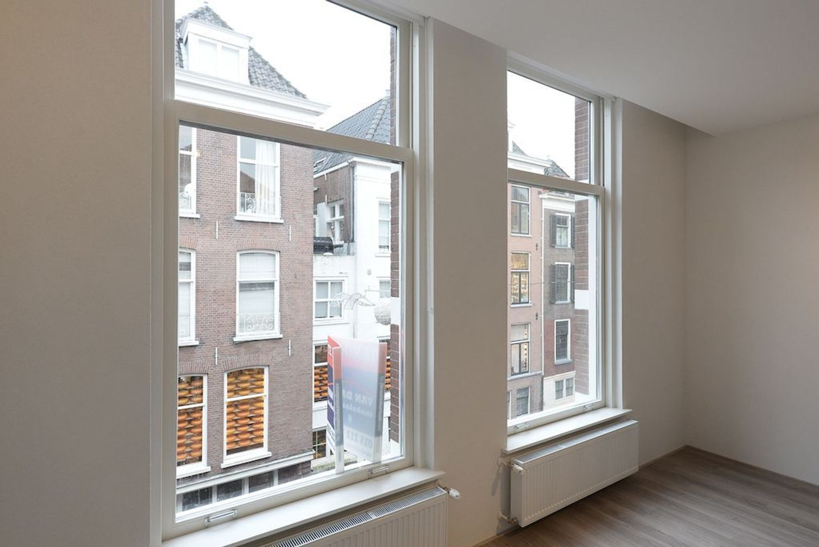 Oude Langendijk 12 A, Delft foto-9