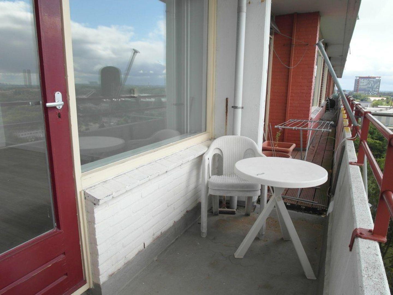 Hendrik Tollensstraat 356, Delft foto-8
