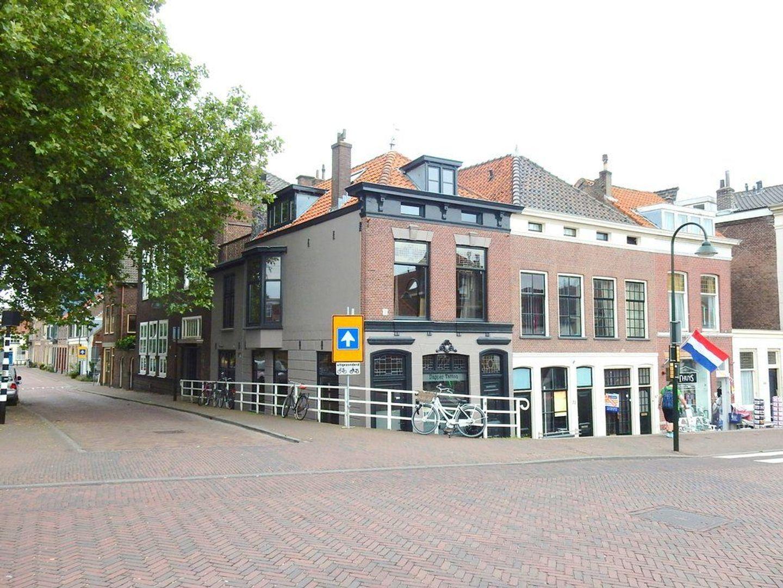 Nieuwe Langendijk 75 B, Delft foto-4