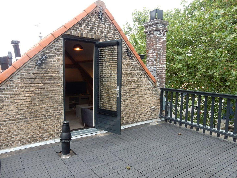 Nieuwe Langendijk 75 B, Delft foto-16