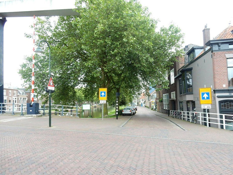Nieuwe Langendijk 75 B, Delft foto-29