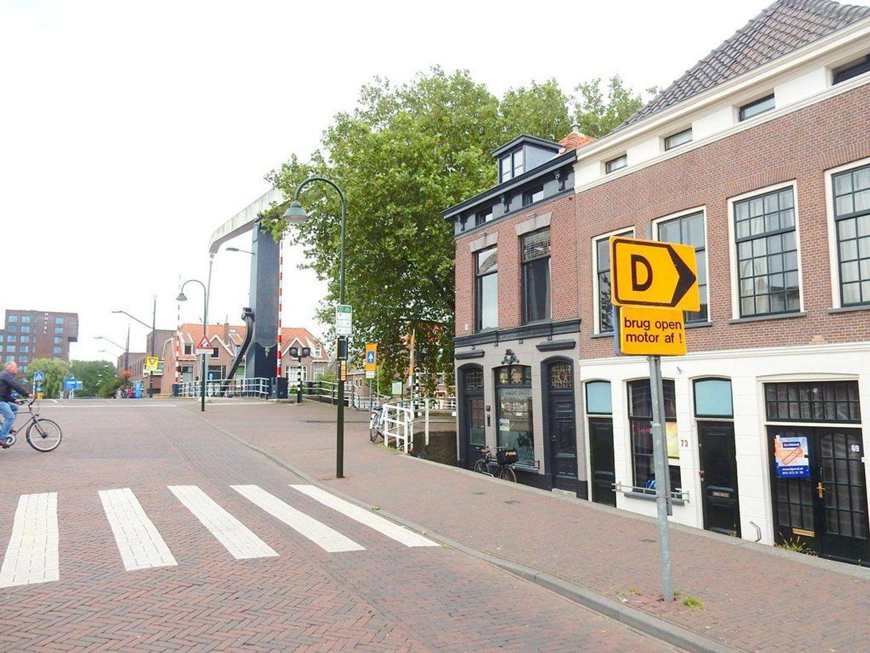 Nieuwe Langendijk 75 B, Delft foto-31