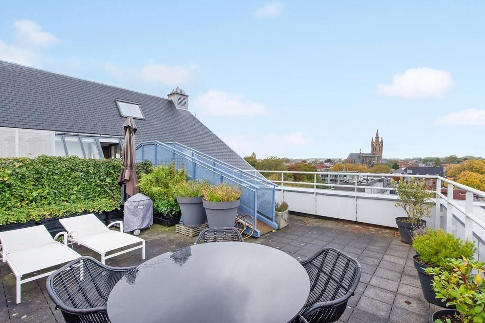 Raam 176, Delft foto-1