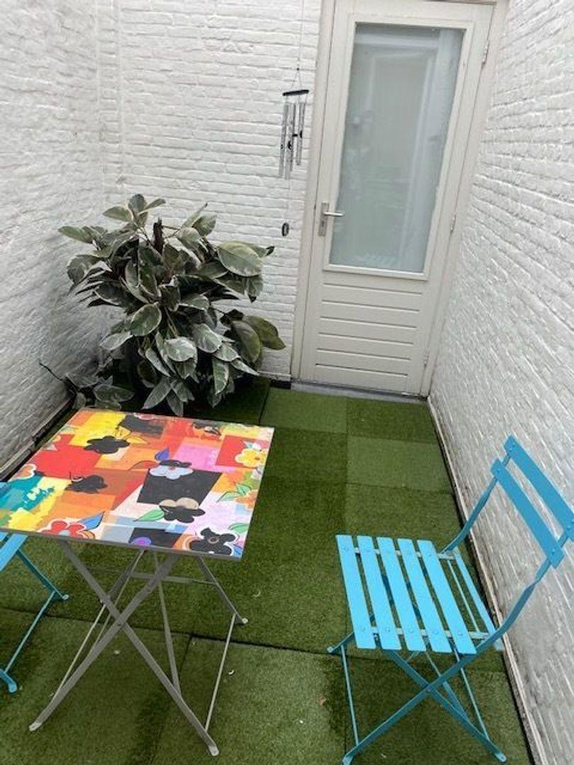 Brabantse Turfmarkt 82 46, Delft foto-11