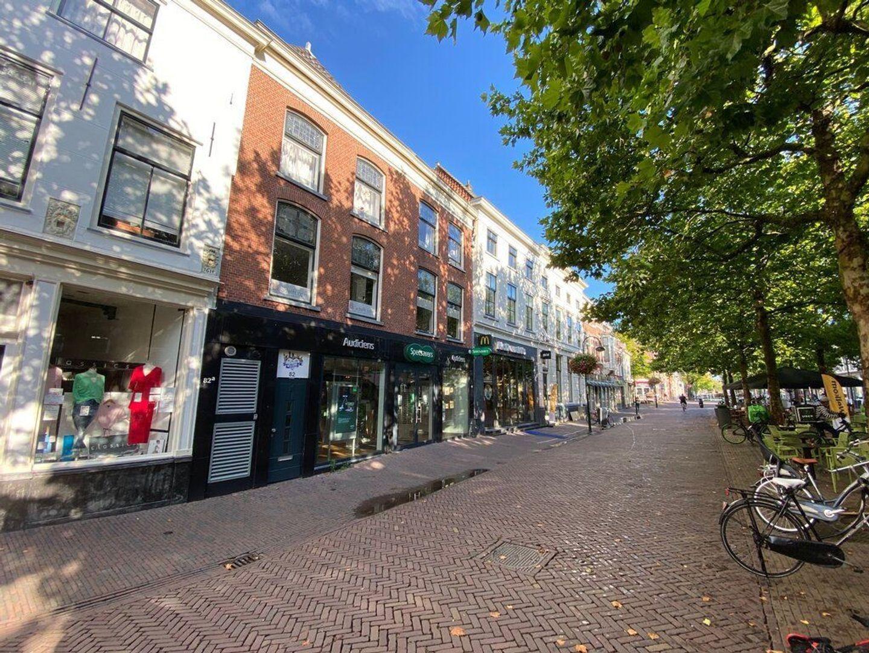 Brabantse Turfmarkt 82 46, Delft foto-13