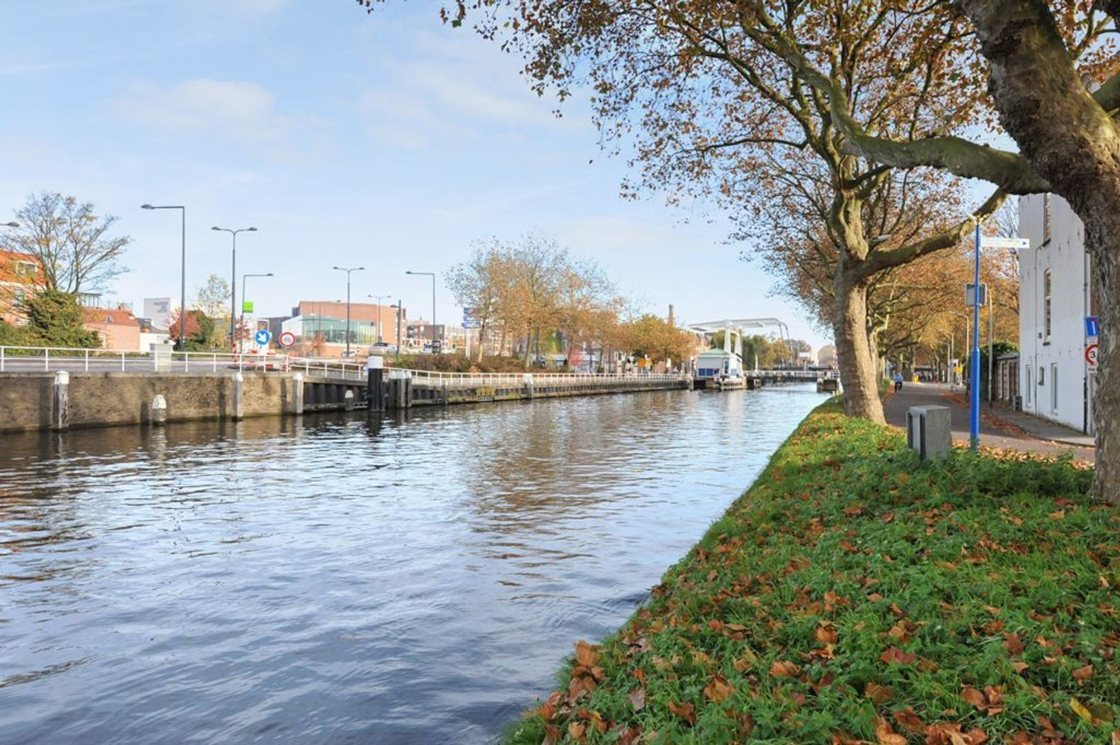 Zuidwal 9, Delft foto-4