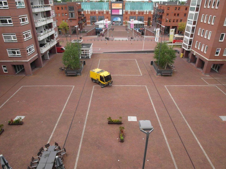 Markt 76, Nootdorp foto-13