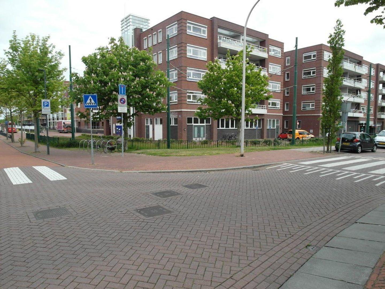 Markt 76, Nootdorp foto-24