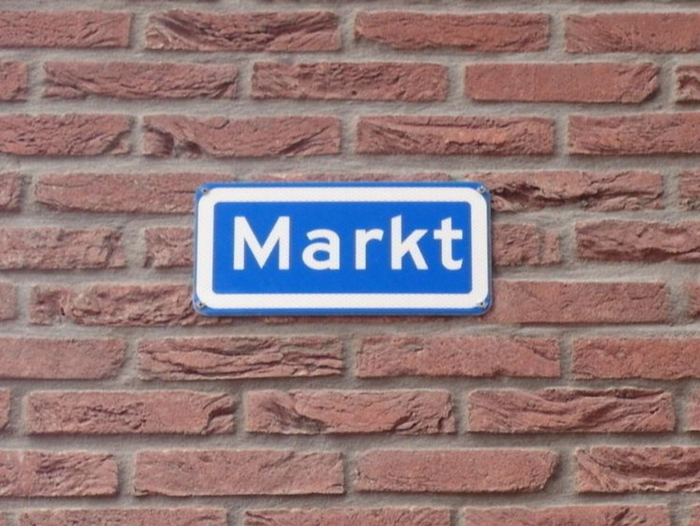 Markt 76, Nootdorp foto-25