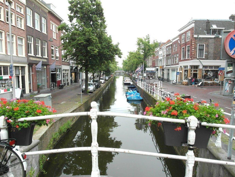 Koornmarkt 78, Delft foto-15