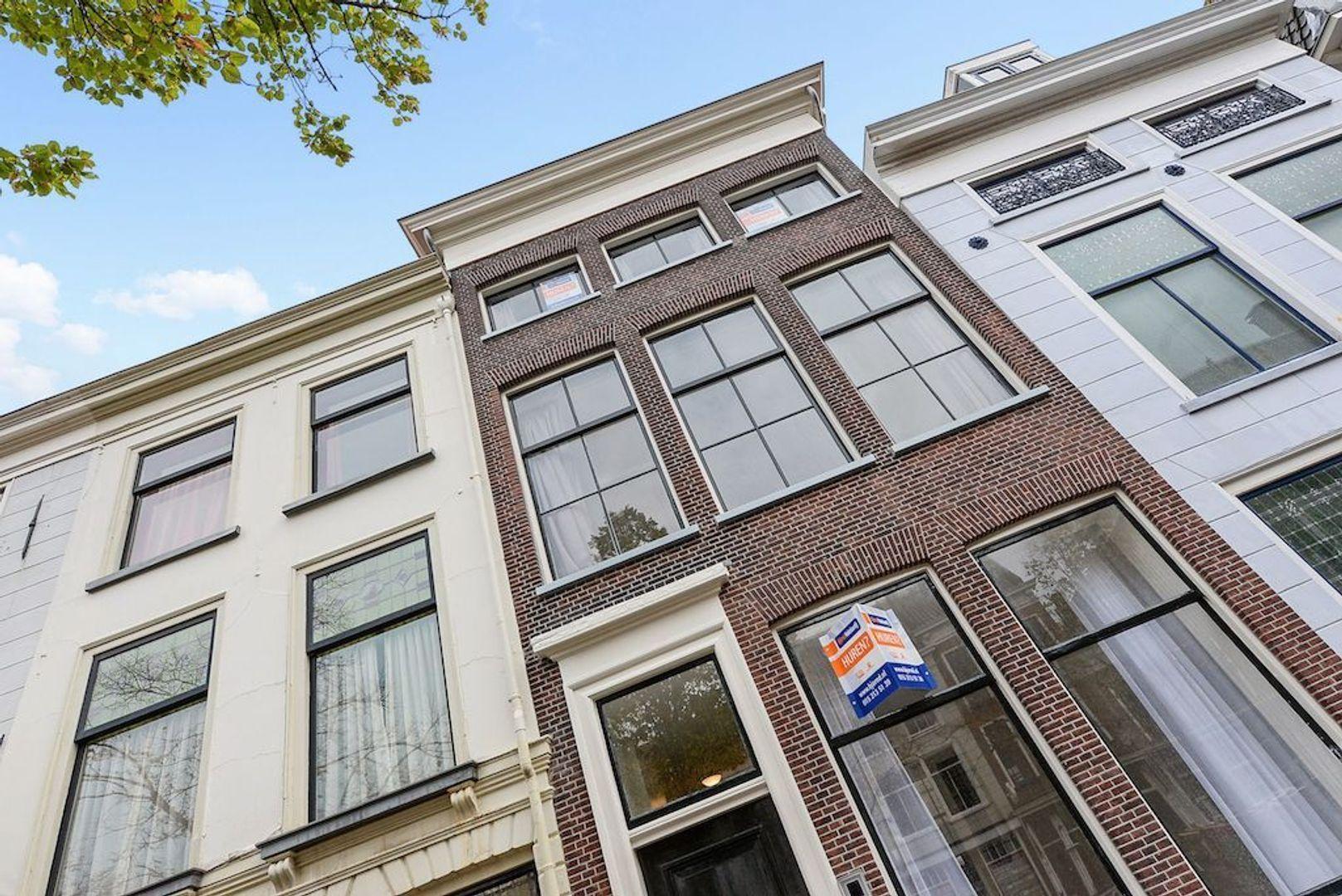 Oude Delft 68 E, Delft foto-0