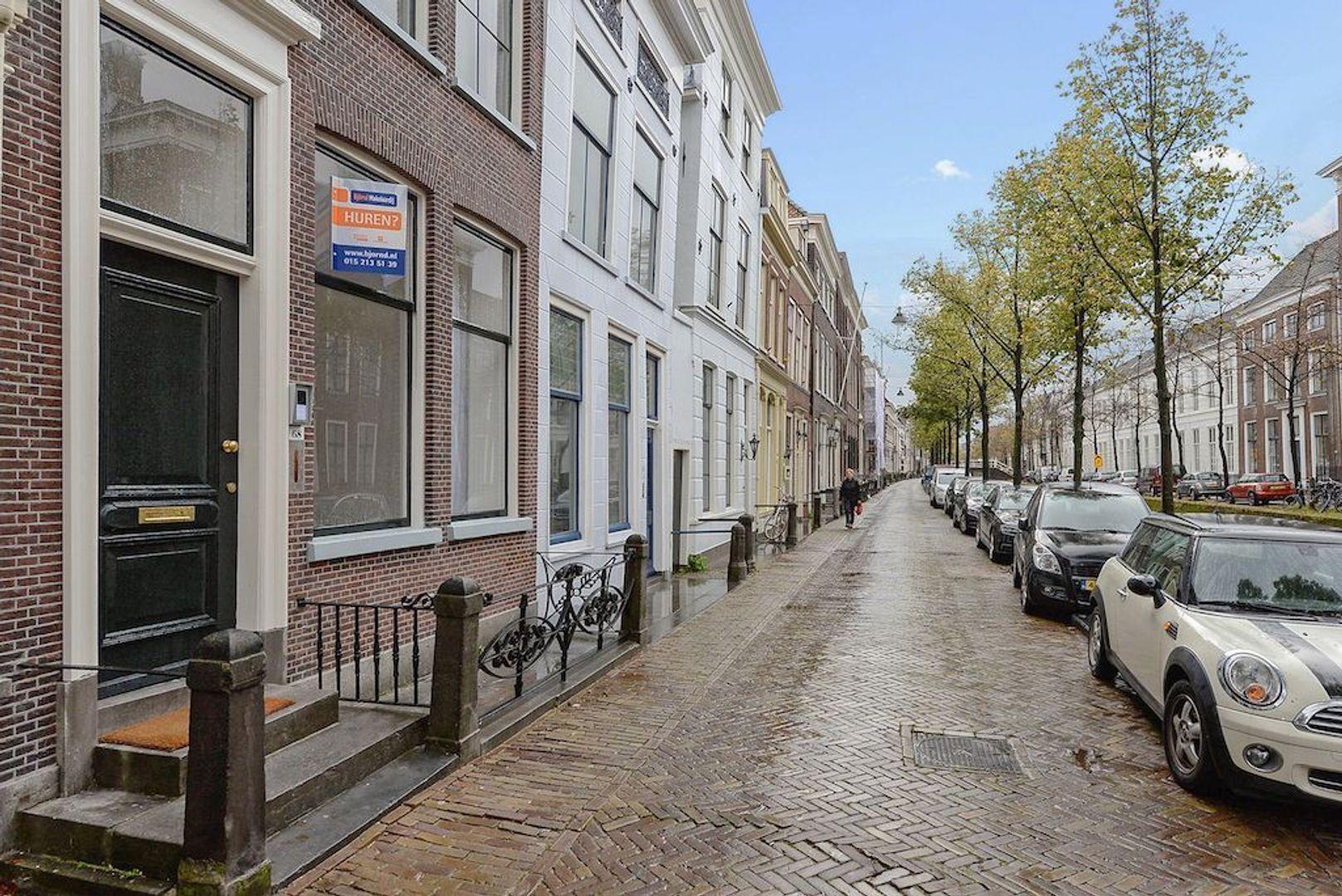 Oude Delft 68 E, Delft foto-4
