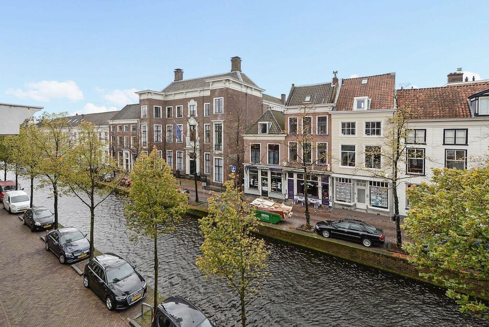 Oude Delft 68 E, Delft foto-5