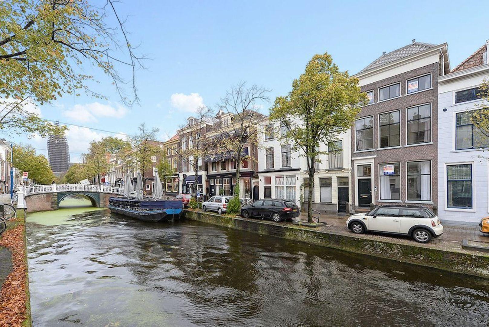 Oude Delft 68 E, Delft foto-21