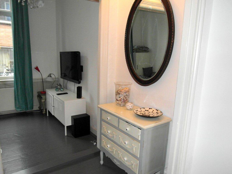 Dirklangenstraat 10, Delft foto-3