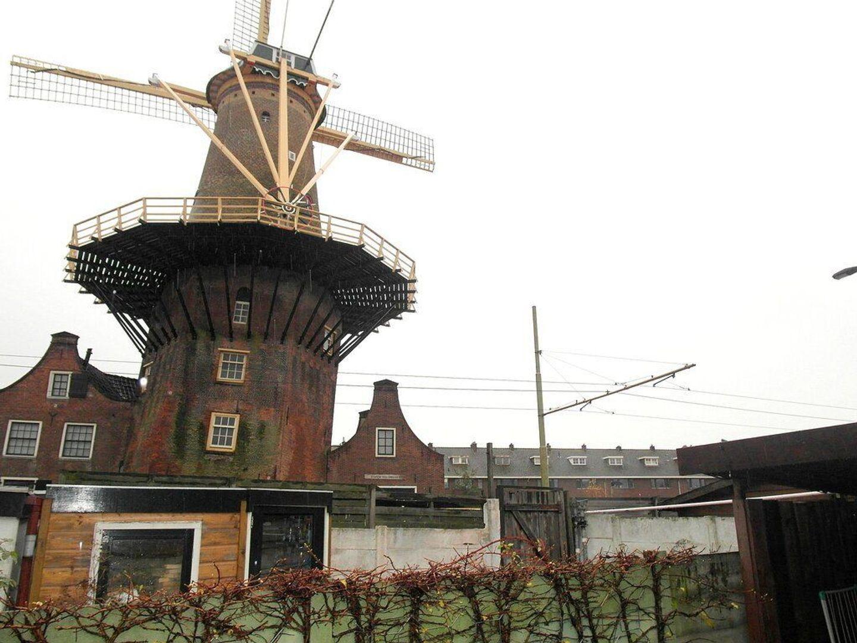 Dirklangenstraat 10, Delft foto-12