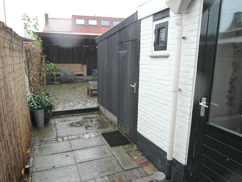Dirklangenstraat 10, Delft foto-14