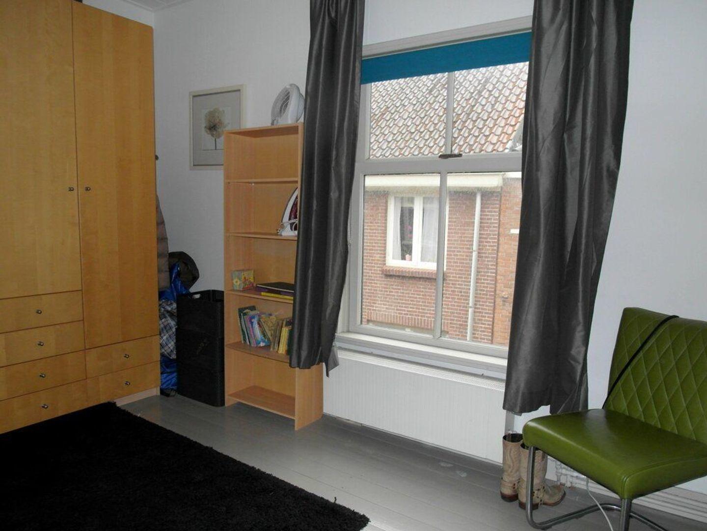 Dirklangenstraat 10, Delft foto-16