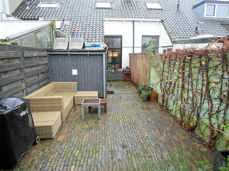 Dirklangenstraat 10, Delft foto-10