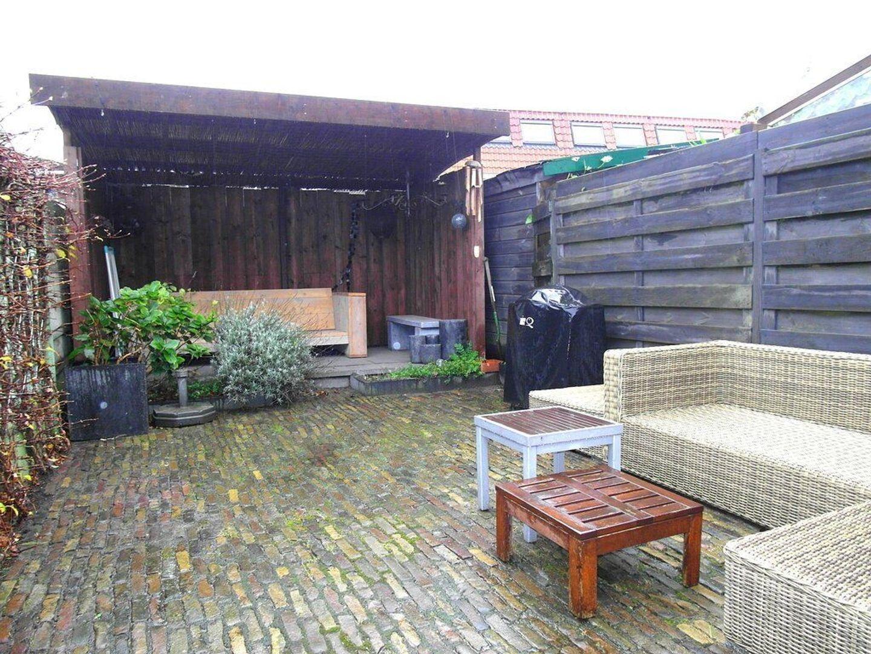 Dirklangenstraat 10, Delft foto-11