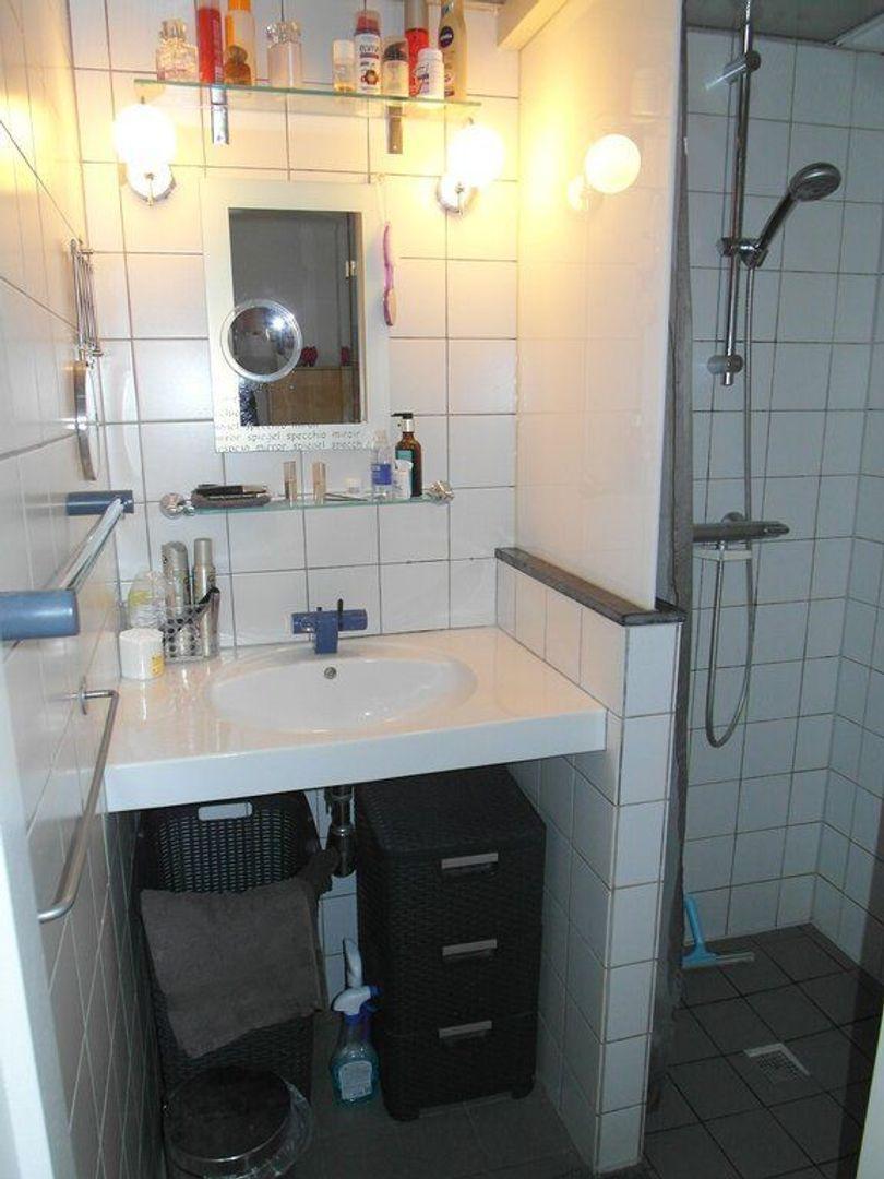Dirklangenstraat 10, Delft foto-20