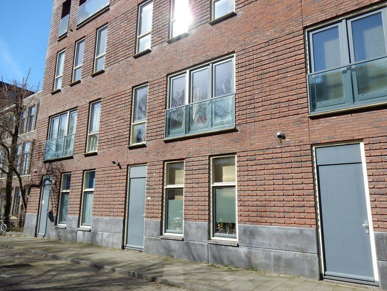 Nieuwelaan 56 bg, Delft foto-18