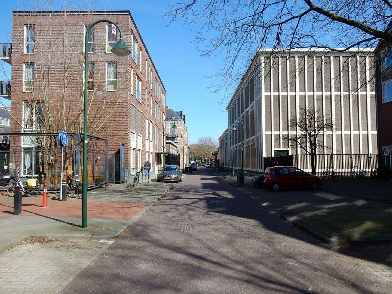 Nieuwelaan 56 bg, Delft foto-19