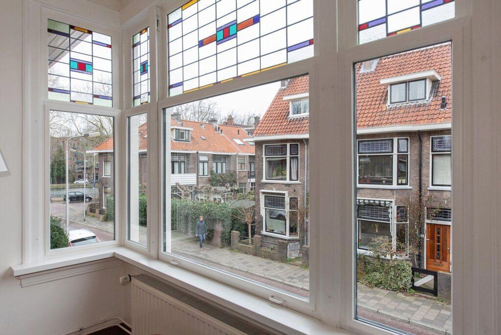Botaniestraat 8, Delft foto-16