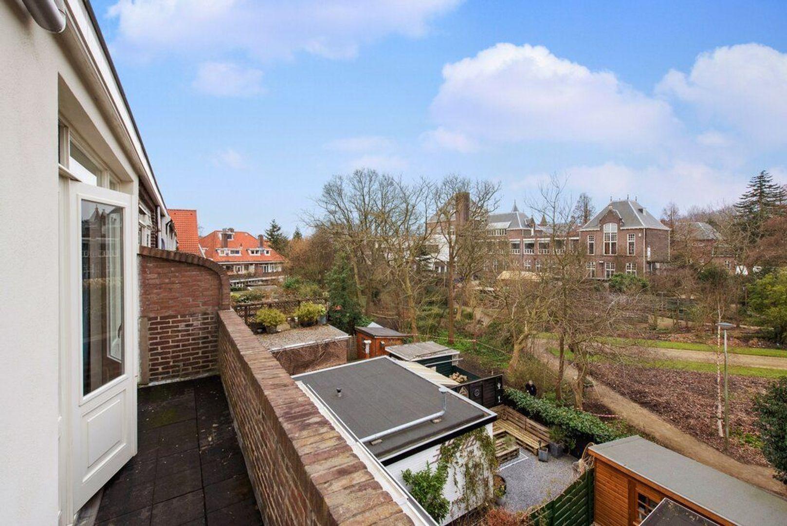 Botaniestraat 8, Delft foto-44