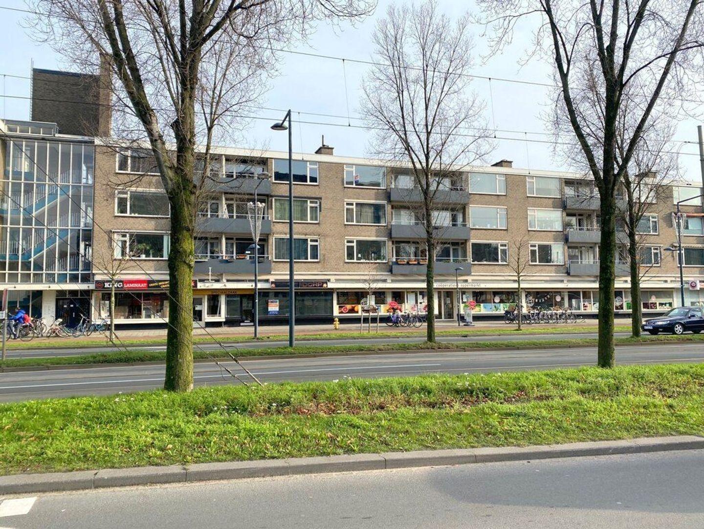 Papsouwselaan 95, Delft foto-1