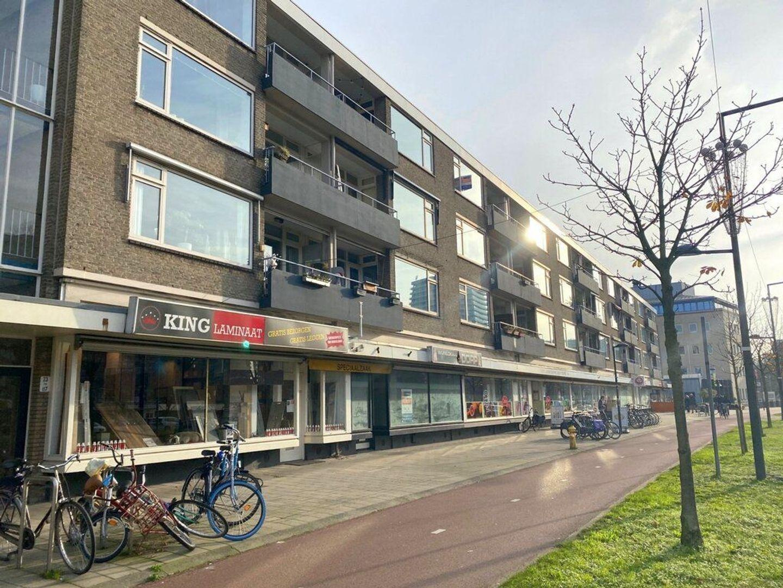 Papsouwselaan 95, Delft foto-15