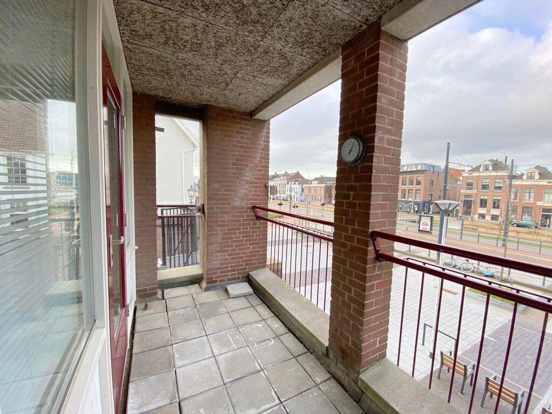 Phoenixstraat 43, Delft foto-9