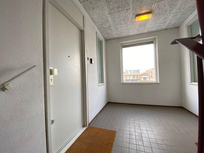 Phoenixstraat 43, Delft foto-19