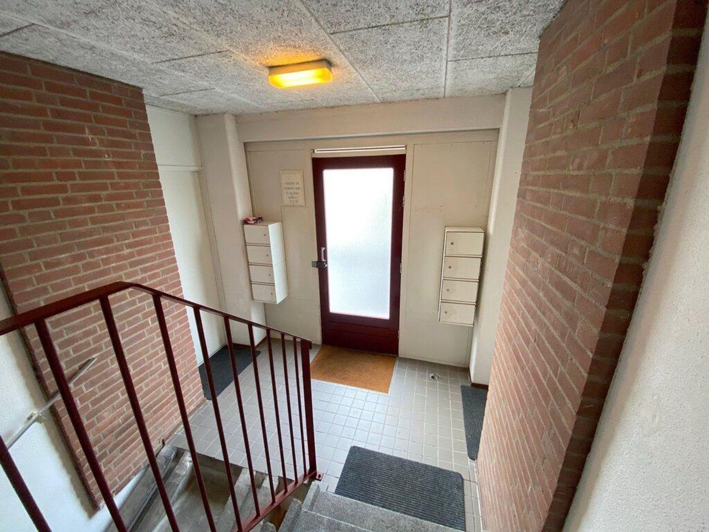Phoenixstraat 43, Delft foto-21