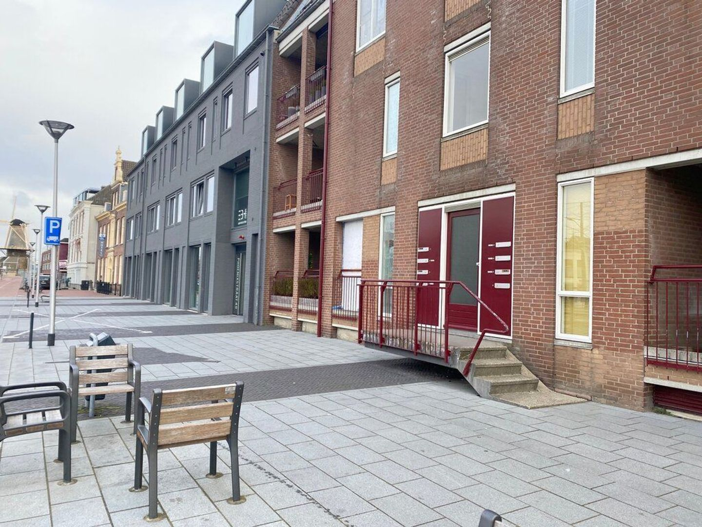 Phoenixstraat 43, Delft foto-25