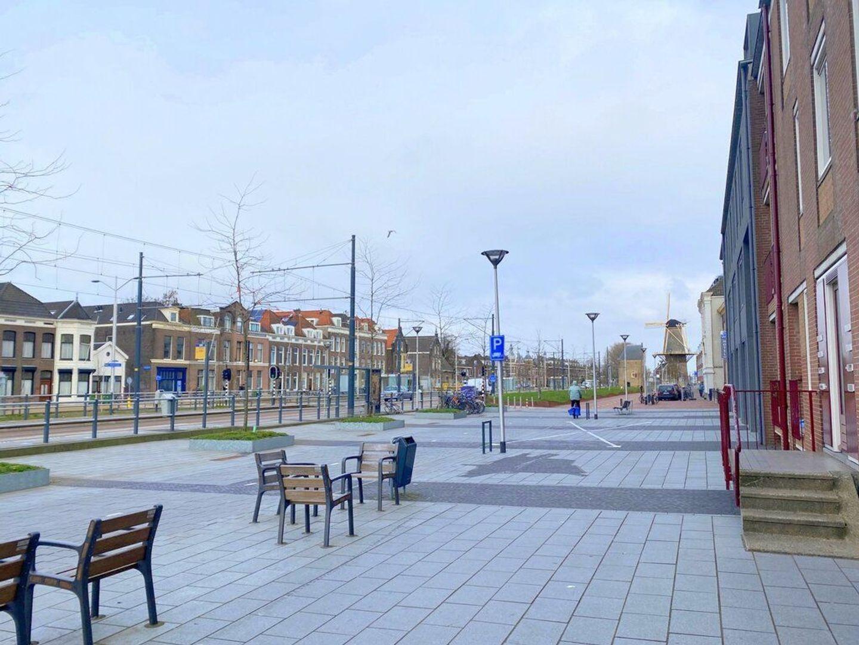 Phoenixstraat 43, Delft foto-26
