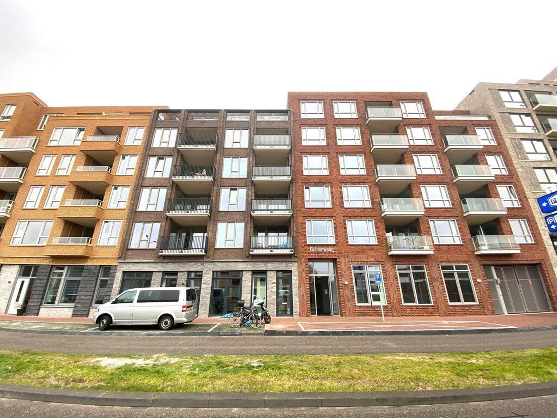 Nieuwe Gracht 251, Delft foto-4