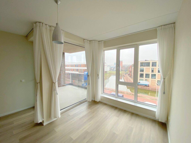 Nieuwe Gracht 251, Delft foto-5