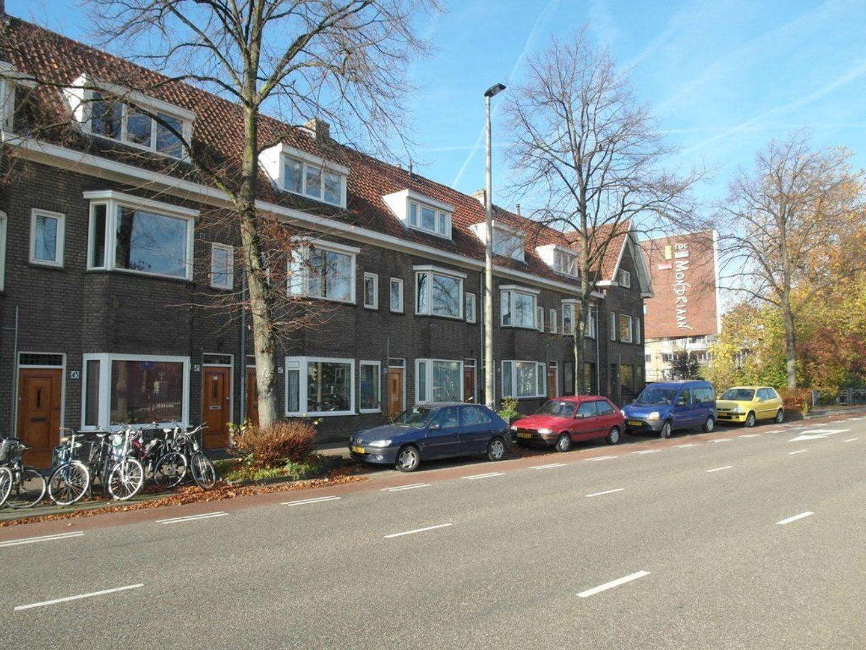 Vrijenbanselaan 47, Delft foto-1