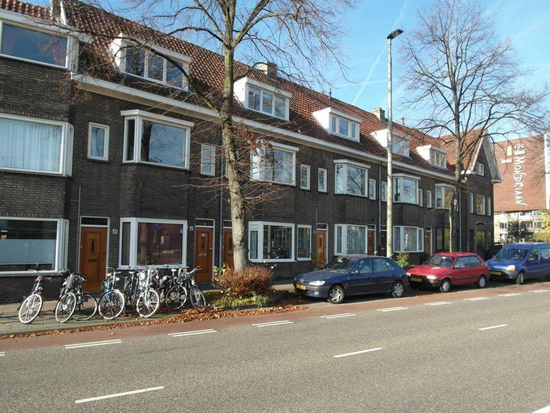 Vrijenbanselaan 47, Delft foto-22