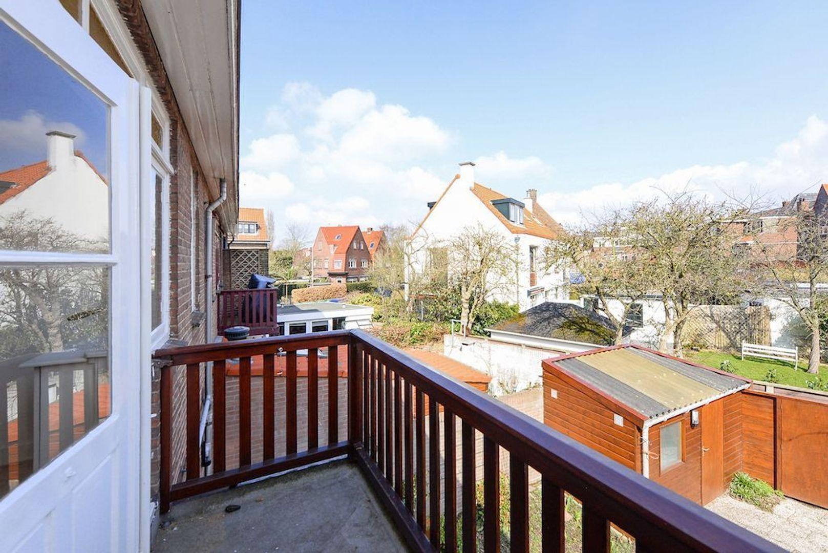 Westplantsoen 182, Delft foto-33