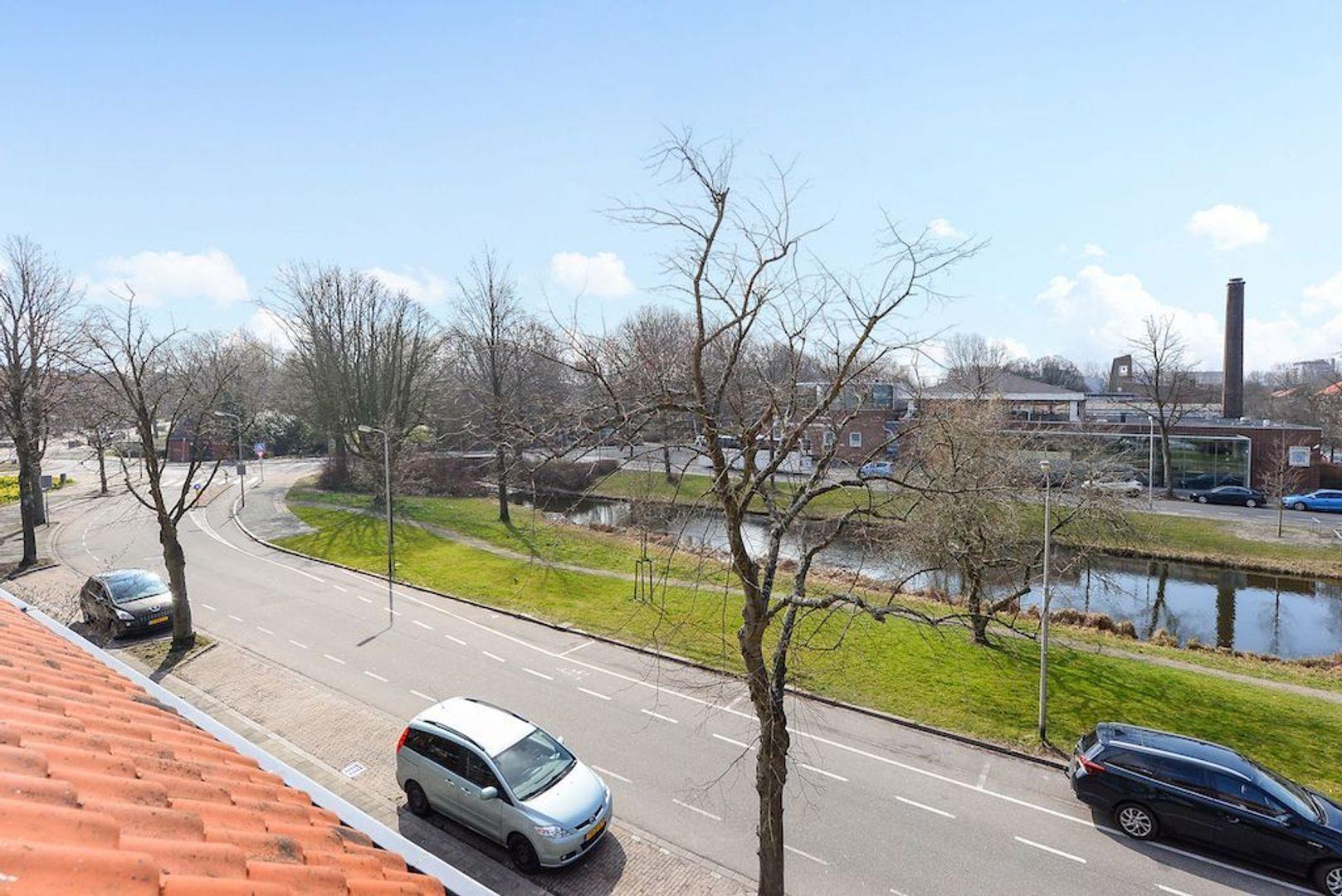 Westplantsoen 182, Delft foto-45