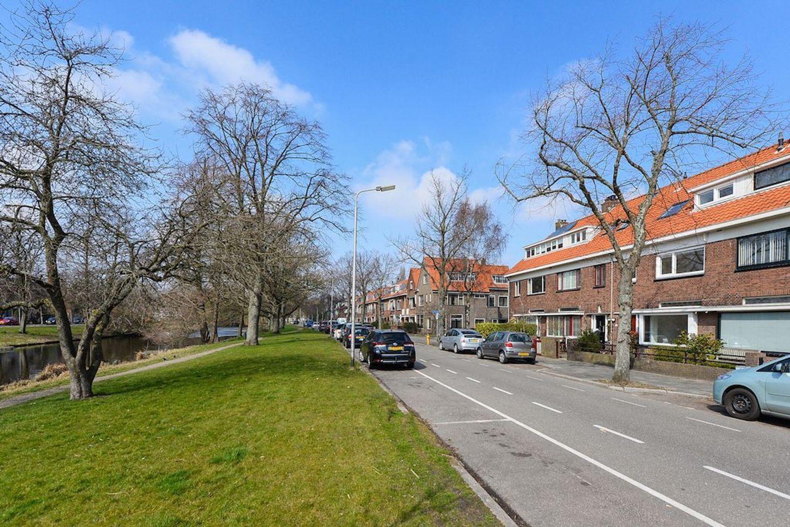 Westplantsoen 182, Delft foto-42